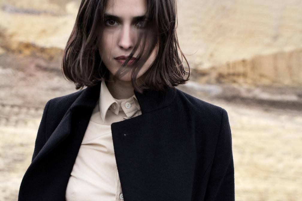 10 Female Techno DJs You Need To Know Now! – Only Techno