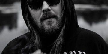 Varg announces new album