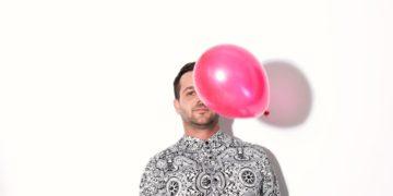 Alex Niggemann dropping 'Hurricane' EP on Balance