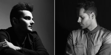 Arjun Vagale and Ramiro Lopez launching new label Odd Recordings