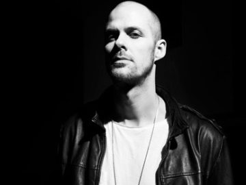 5 Adam Beyer Tracks You Must Hear