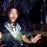 5 Reasons To Love Ricardo Villalobos Even More
