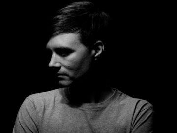 Eric Sneo's Sound Traveler album next on Tronic