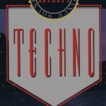 Techno City: What is Detroit Techno?