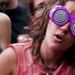 All the Drugs You Will Find at Festivals This Summer