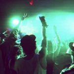 Top 10 Hollywood's Raver Stereotypes