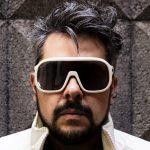 "Rebolledo Remix Album ""Mondo Re-Alterado"" out on June 30th"