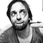 Richie Hawtin and Sven Väth Revealed Funniest Ricardo Villalobos Stories