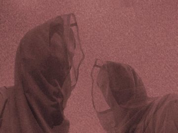 SHXCXCHCXSH Launches Rösten imprint