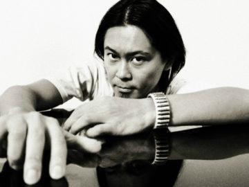 Premiere: Ken Ishii – Enemy Instinct [Pornographic Recordings]