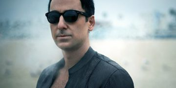 Evolution of Techno Sound on New Dubfire's Album