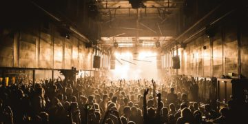 Techno Selection: 10 Tracks Released This Month You Need To Hear