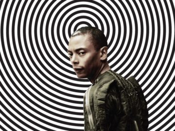 Jeff Mills Explains How Sci-Fi Can Change Techno