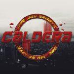 Review: Dee Jay Groove - Caldera [Symphonic Distribution]