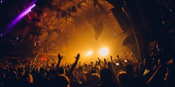 Music On This Friday: Marco Carola, Stacey Pullen, Claude Vonstroke, Felix da Housecat and Neverdogs