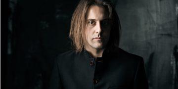 Interview: Fabrizio Rat