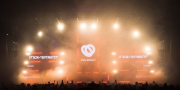 5 Acts You Shouldn't Miss This Year At Movement Torino