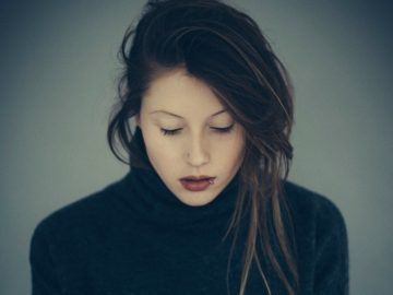 Charlotte de Witte announces Closer EP on Mary Go Wild