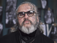 "Sven Marquardt Revealed that Berghain Door Policy is ""SUBJECTIVE"""