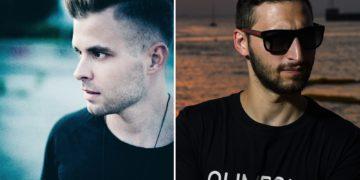 Premiere: D-Unity & Matt Sassari - All I Want Is [Intec]