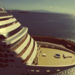 Win a cruise for two with Sven Väth, Dixon, Ben Klock and many more