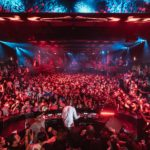 Hï Ibiza announces official Closing Party line-up