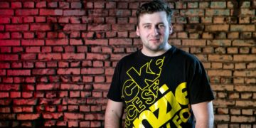 Premiere + Interview: Horatio