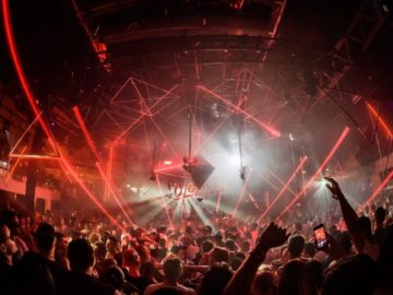 Solomun brings Solomun +1 to USA and Mexico