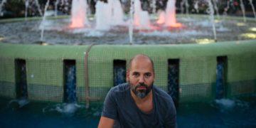Interview: Eitan Reiter