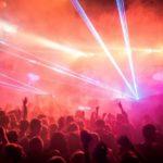 Halloween Festival Freakshow announced in London