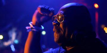 Watch Carl Cox, Erick Morillo, Seth Troxler speak about DJ life in new documentary
