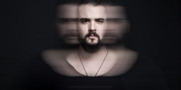 Premiere: Victor Ruiz – Brujeria [Elevate]