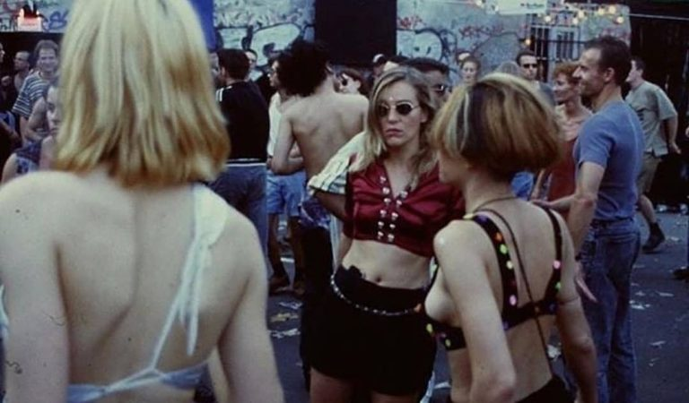 5 Documentary Movies Every Techno Fan Must Watch