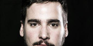 Premiere: Alex Stein – Zeit [Senso Sounds]
