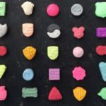 400,000 Ecstasy Pills Worth 4 Million Euros Found in Austria