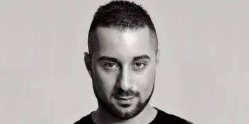 Joseph Capriati Revealed The Secret Of Playing 25 Hours Long Set