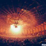 Awakenings Festival Announced Massive Line-up For This Year