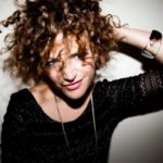 Annie Mac: Phones Are Ruining Clubbing