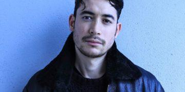 Dax J announces second album 'Offending Public Morality' on his Monnom Black