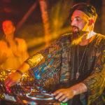 Damian Lazarus & Storytellers Reveal Full Lineup for 'Dancing Into Dreams' at Papaya Playa Project