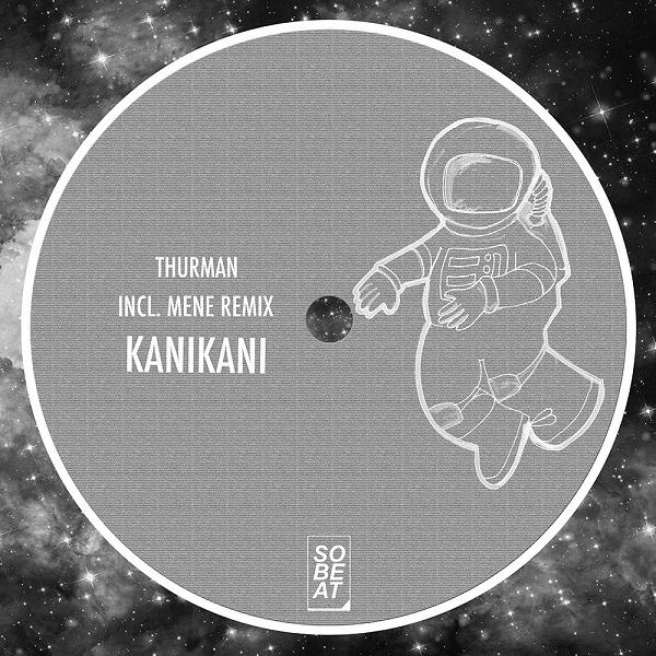 Review: Thurman - Kanikani (Sobeat)