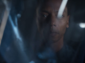 Jeff Mills @ NTS Radio: The Outer Limits