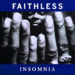 New Version Of Insomnia That Will Rule The Dancefloors