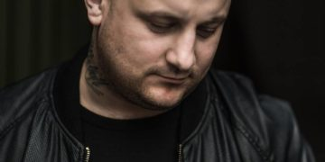 Promoter Cancelled DJ's Gigs Because He's Too Fat