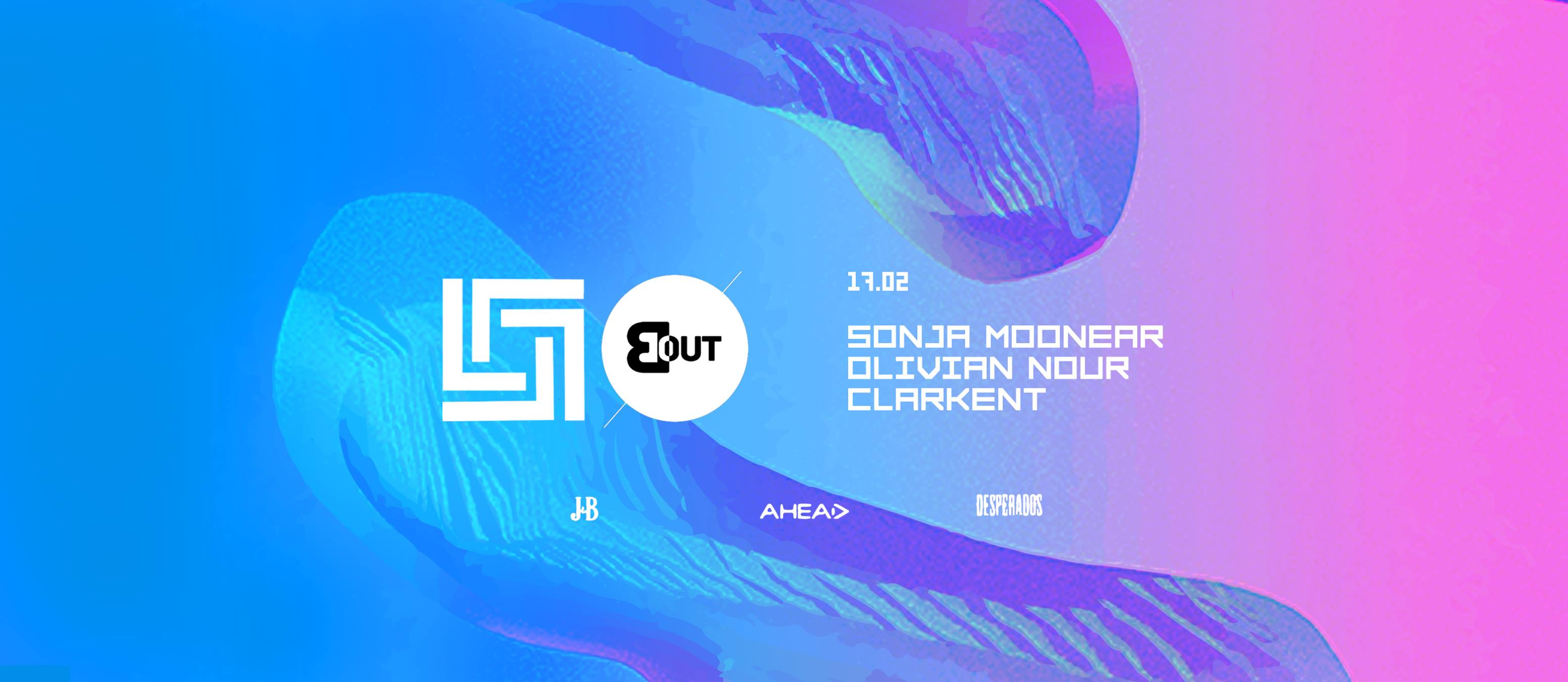 Sonja Moonear to play in database this Saturday