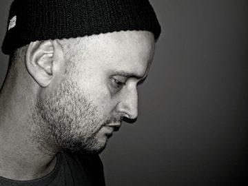 Boxia drops new EP on Drumcode