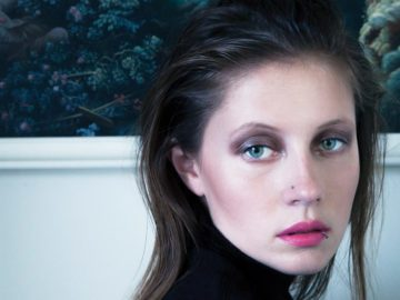 Charlotte De Witte Released First Music Under Male Pseudonym