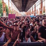 15 photos from Futur Festival that will make you wish you were there