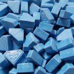 Warning About Dangerous 'Punisher' Ecstasy Pills