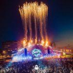 Ostend Beach announces Rødhåd, Green Velvet, Fjaak and more for 2018